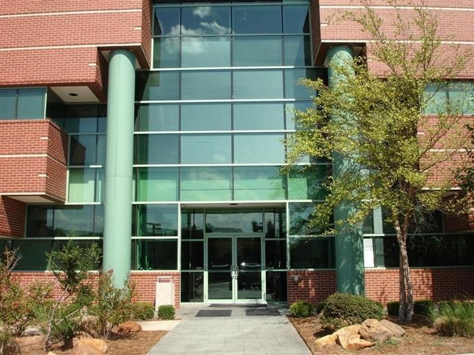Nextep Building, 1800 N. Interstate Drive, Norman, OK 73072